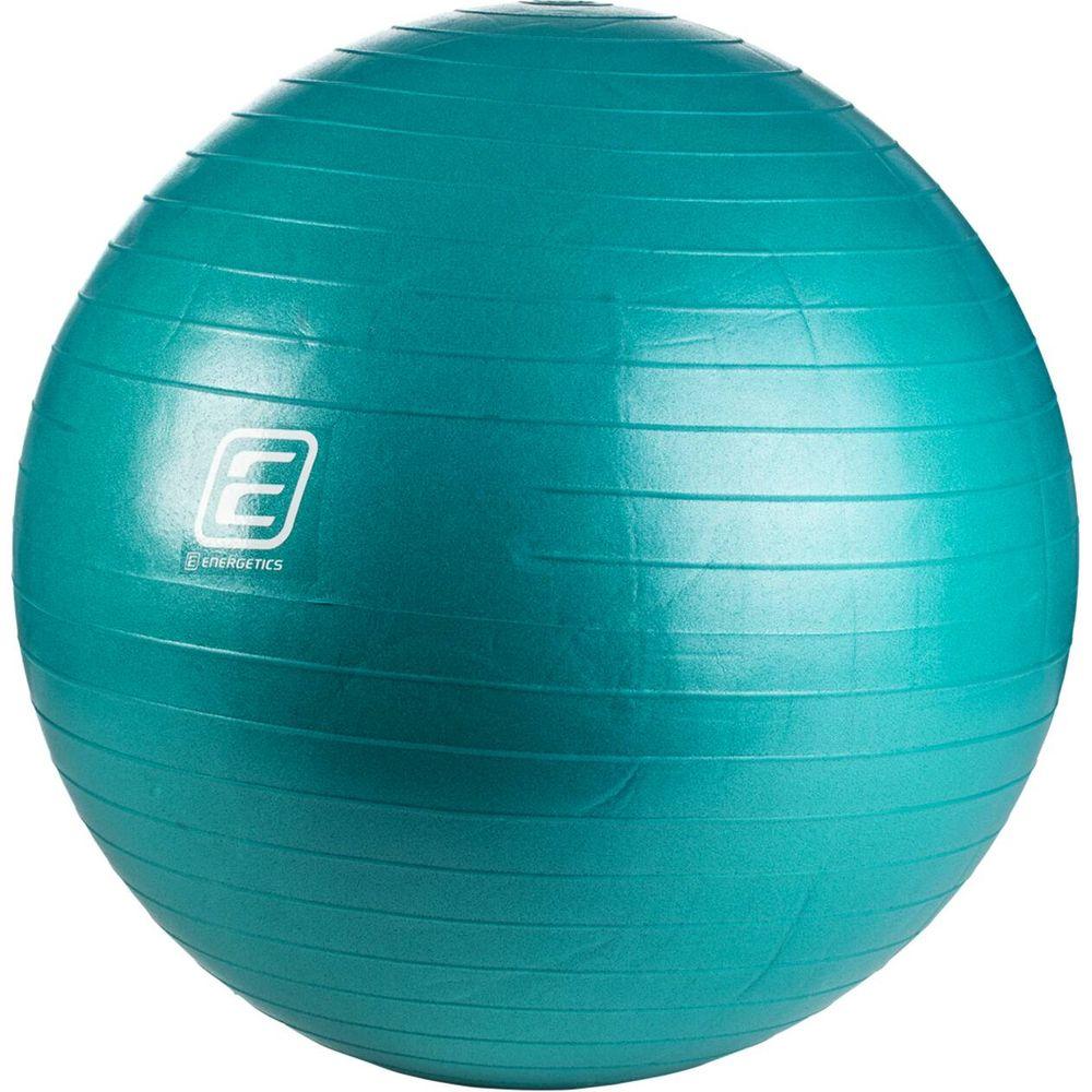 Energetics Gym-Ball - türkis