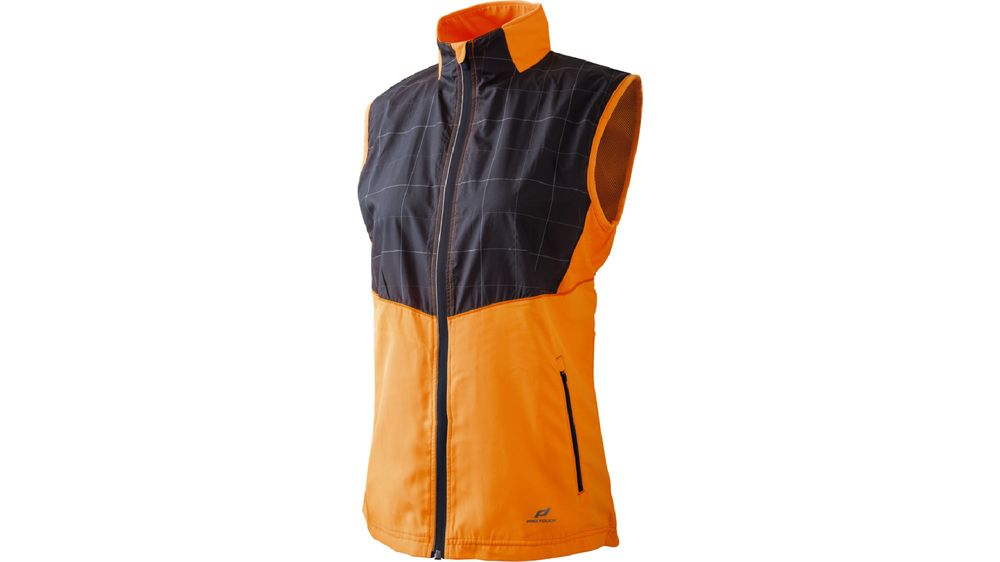 Pro Touch Damen Safety Rickarda