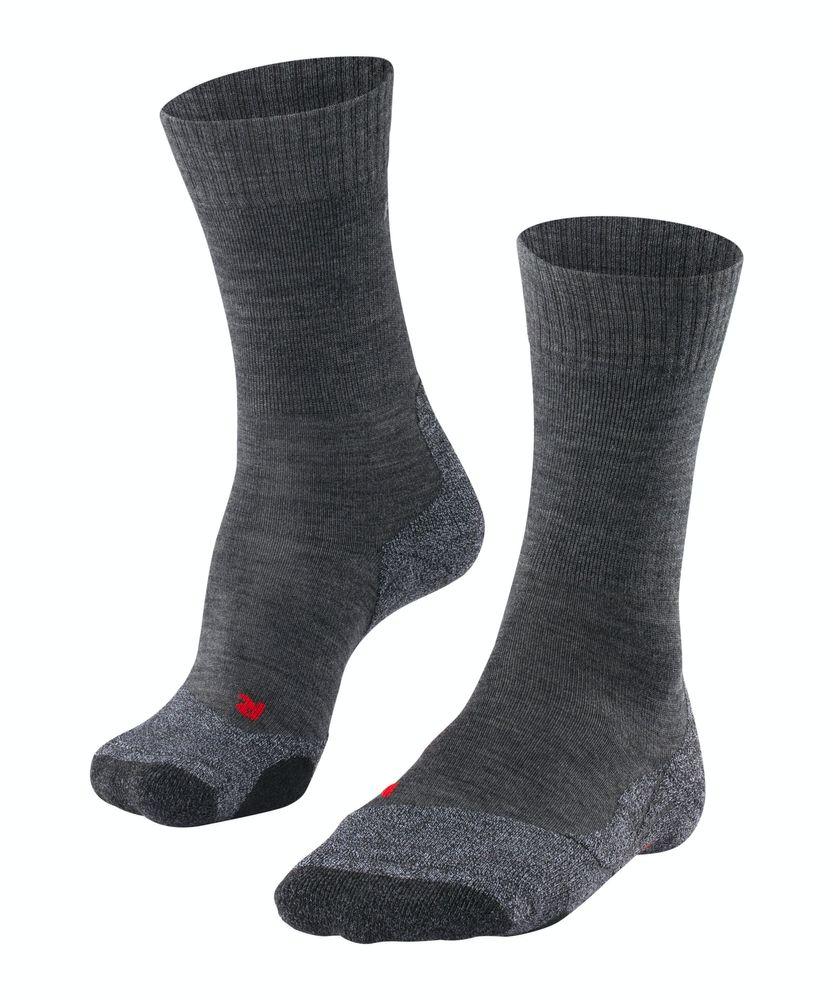 Falke ess Herren Socken FALKE TK2