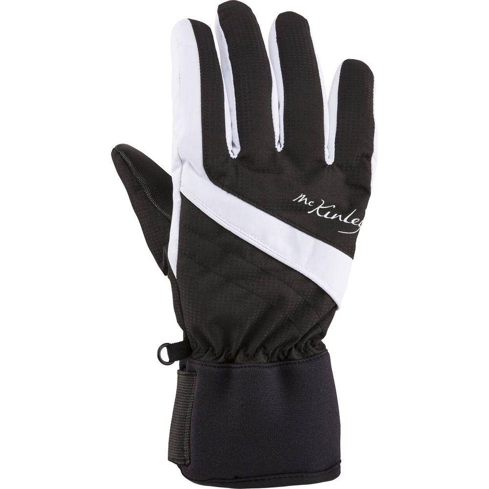 McKINLEY Damen Handschuhe D-Handsch.Mastrid