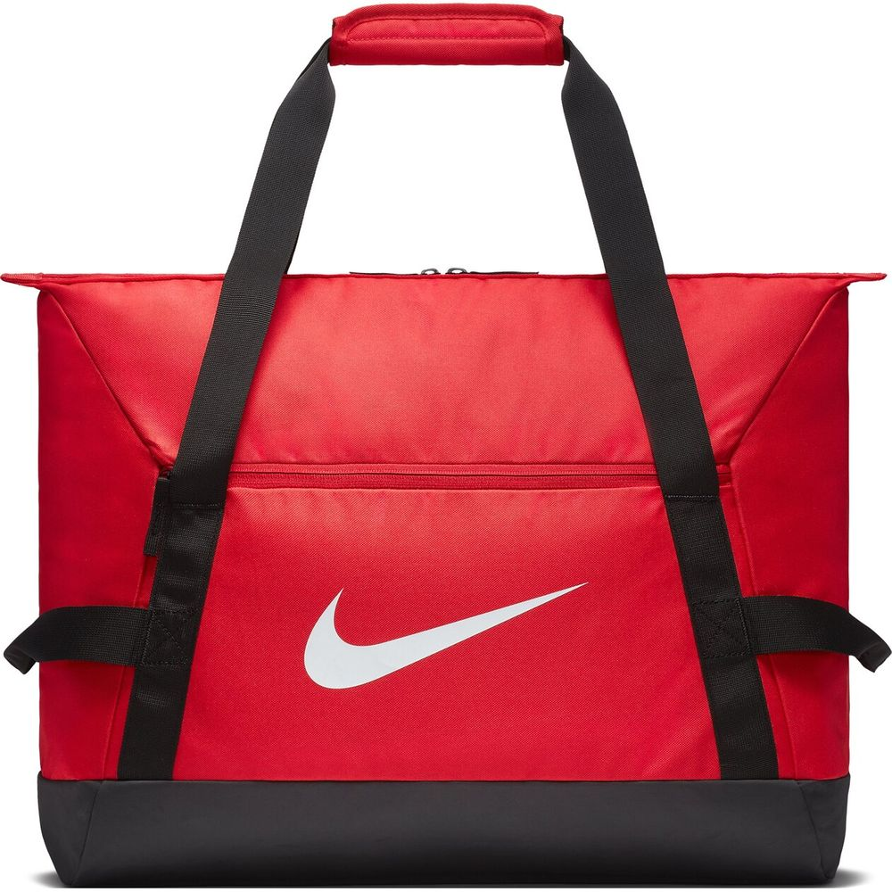 Nike Nk Acdmy Team M Duff - university red/black/white - Taschen-Unisex