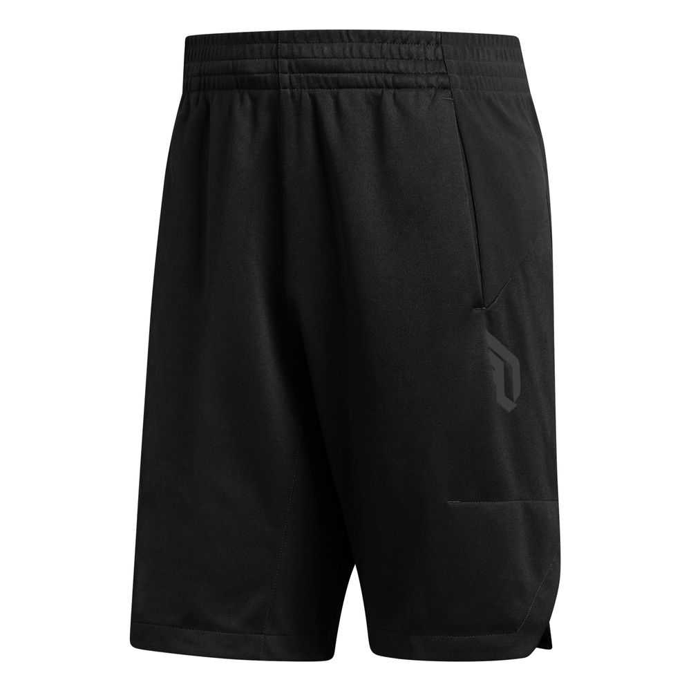 adidas Dme All R Short - black