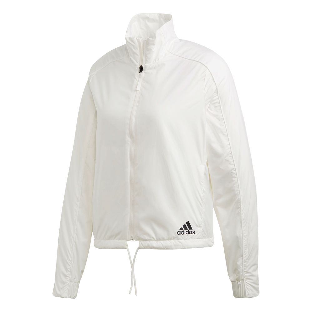 adidas W LHT INSULATED - CWHITE