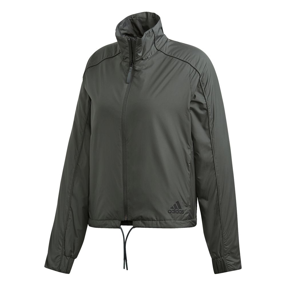 adidas W LHT INSULATED - LEGIVY