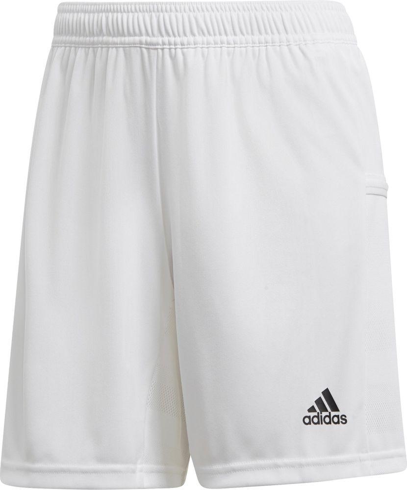 adidas T19 KN SHO W - WHITE