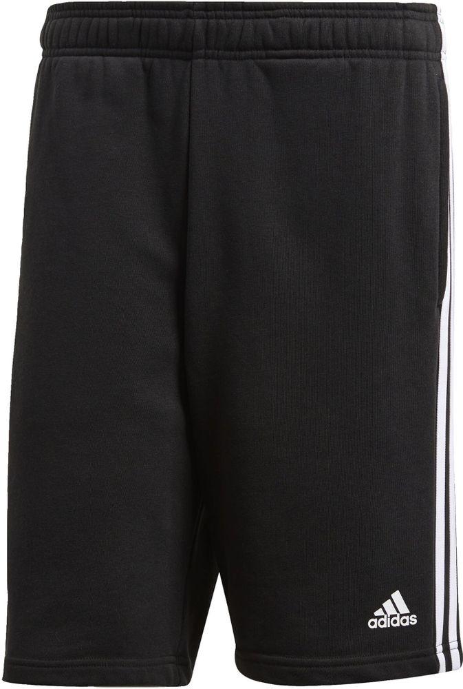 adidas Herren Essentials 3-Streifen Shorts