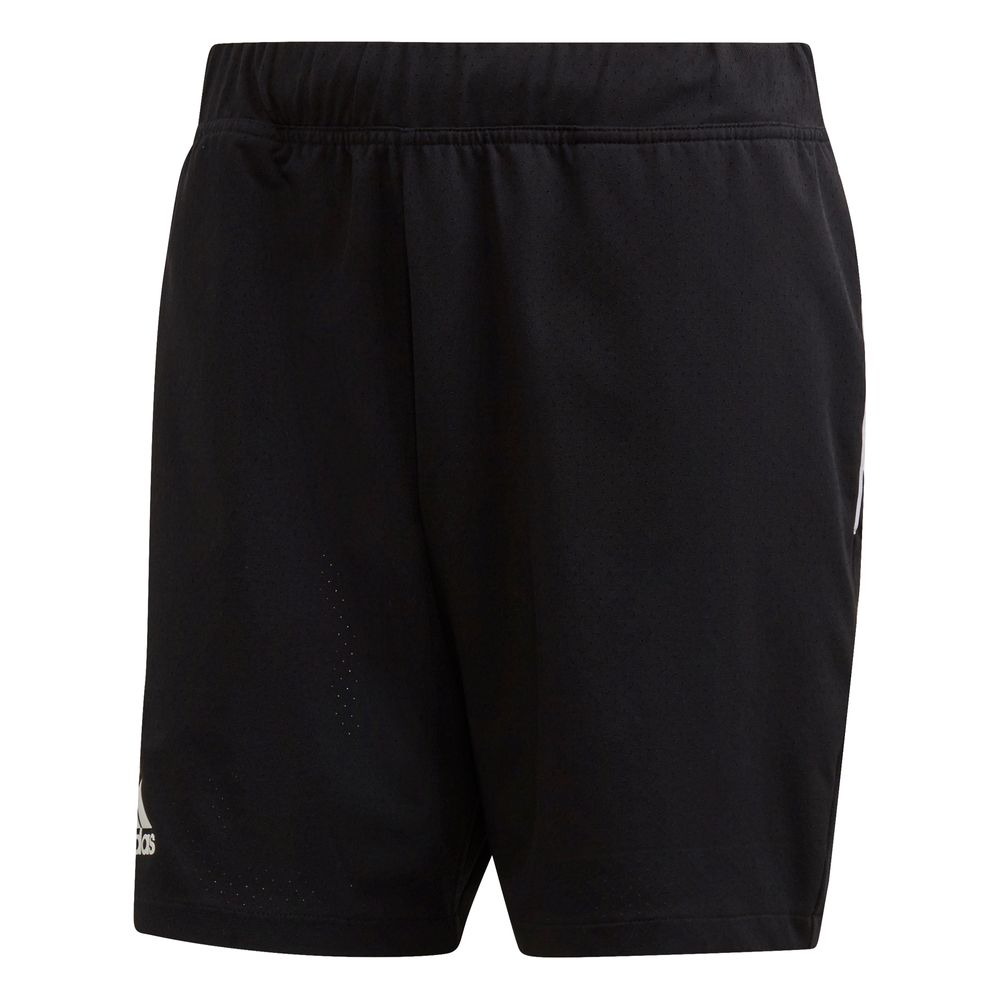 adidas Escouade Short7 - black