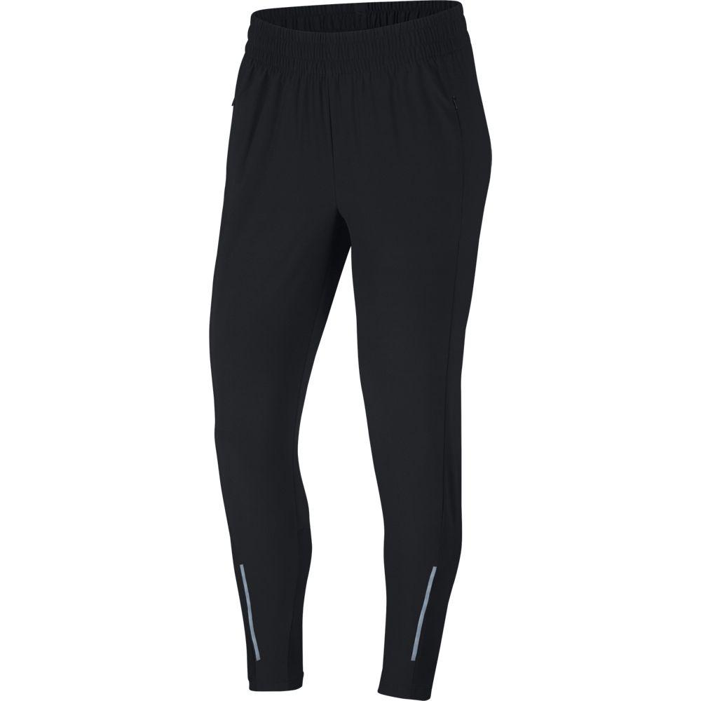 Nike W Nk Swft Run Pant - black/black