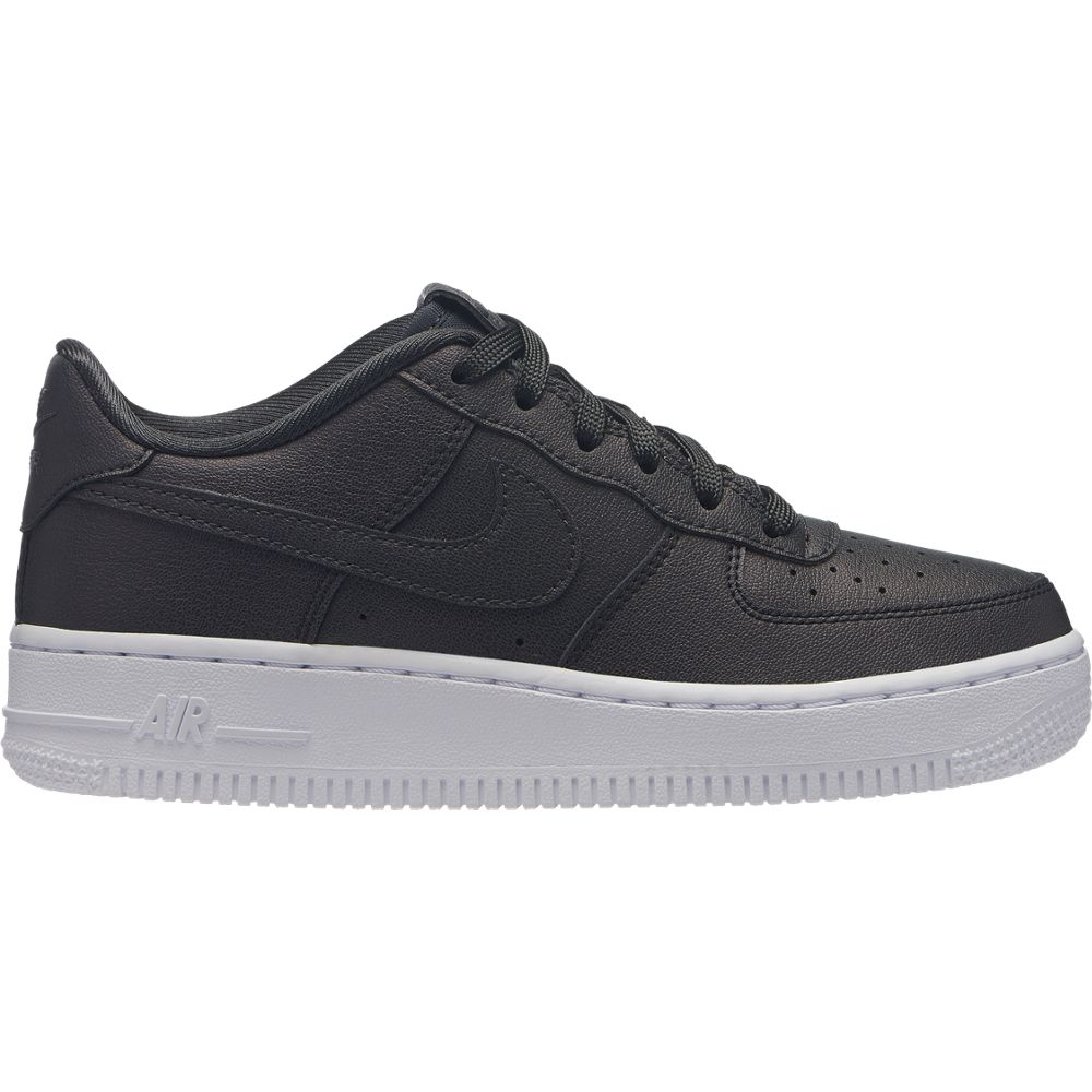 Nike Nike Air Force 1 Ss (Gs) - anthracite/anthracite-white