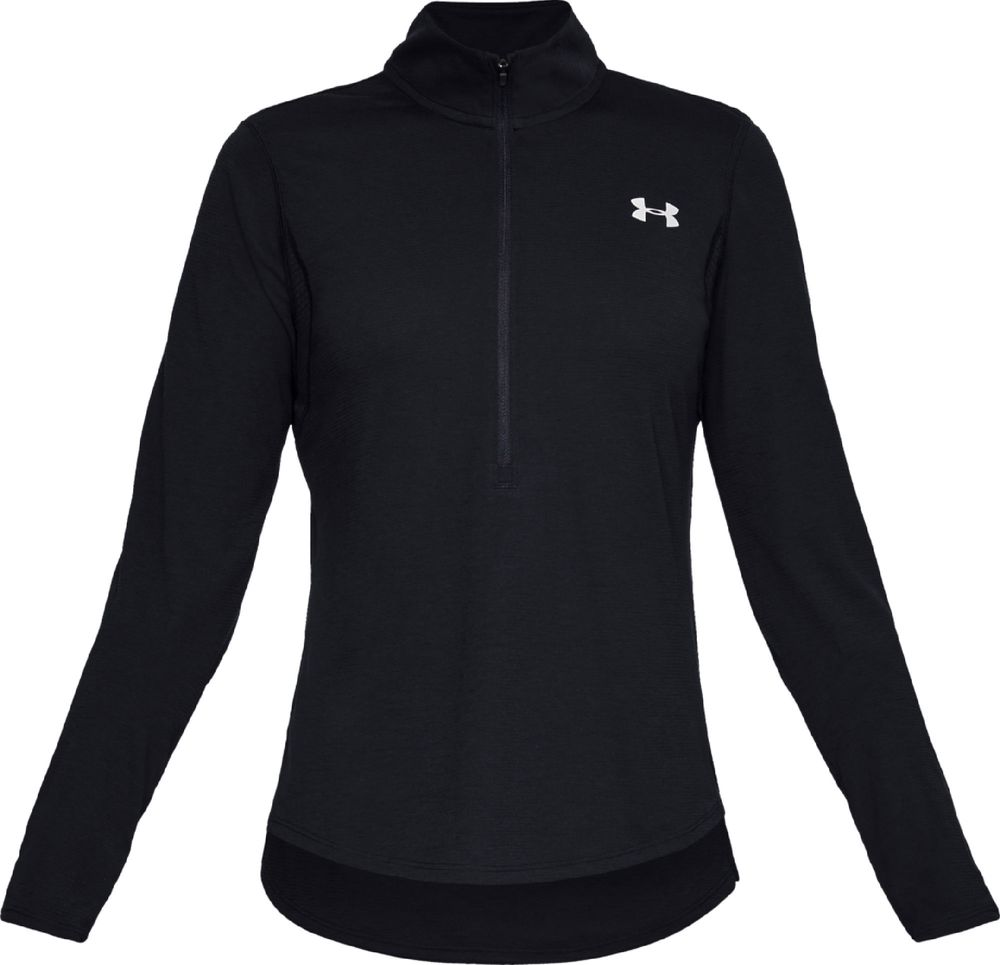 Under Armour Damen UA STREAKER 2.0 HALF ZIP