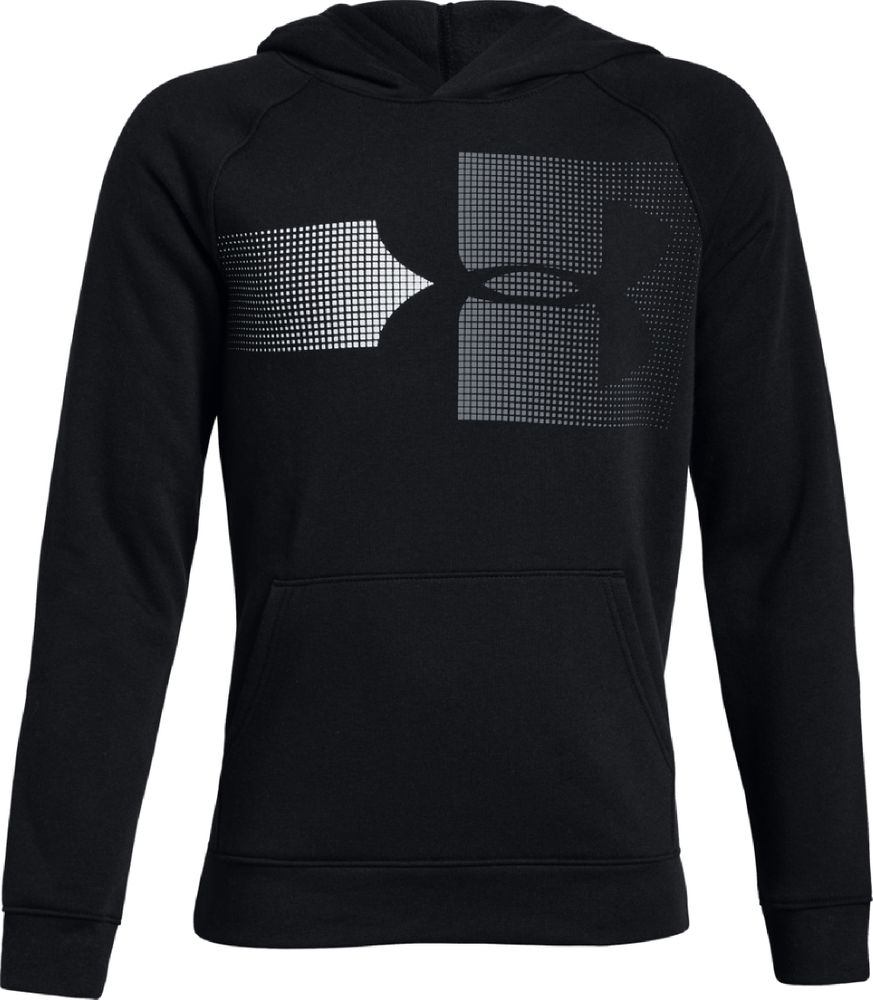 Under Armour Kinder Rival Logo Hoody