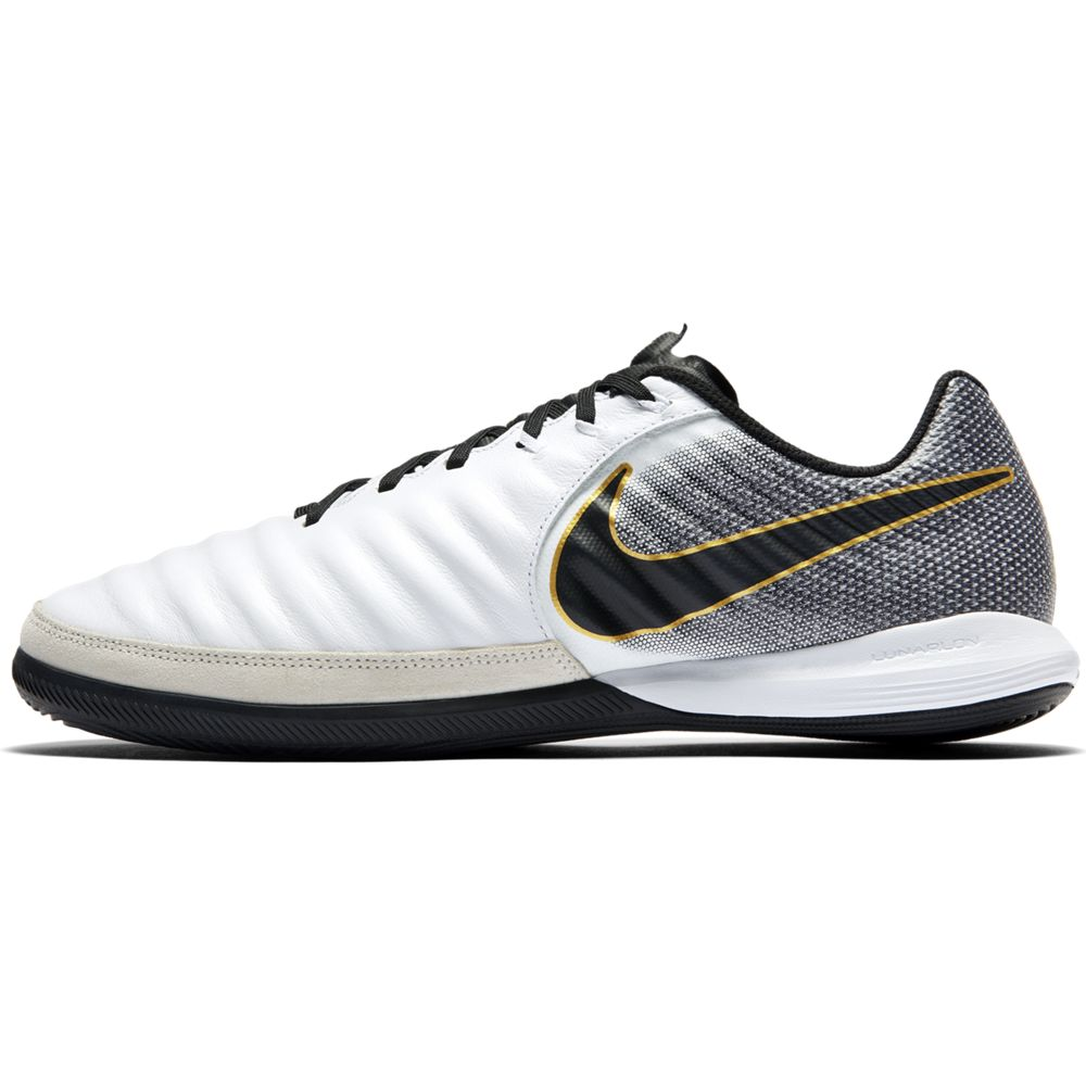 Nike Lunar Legendx 7 Pro Ic - white/black