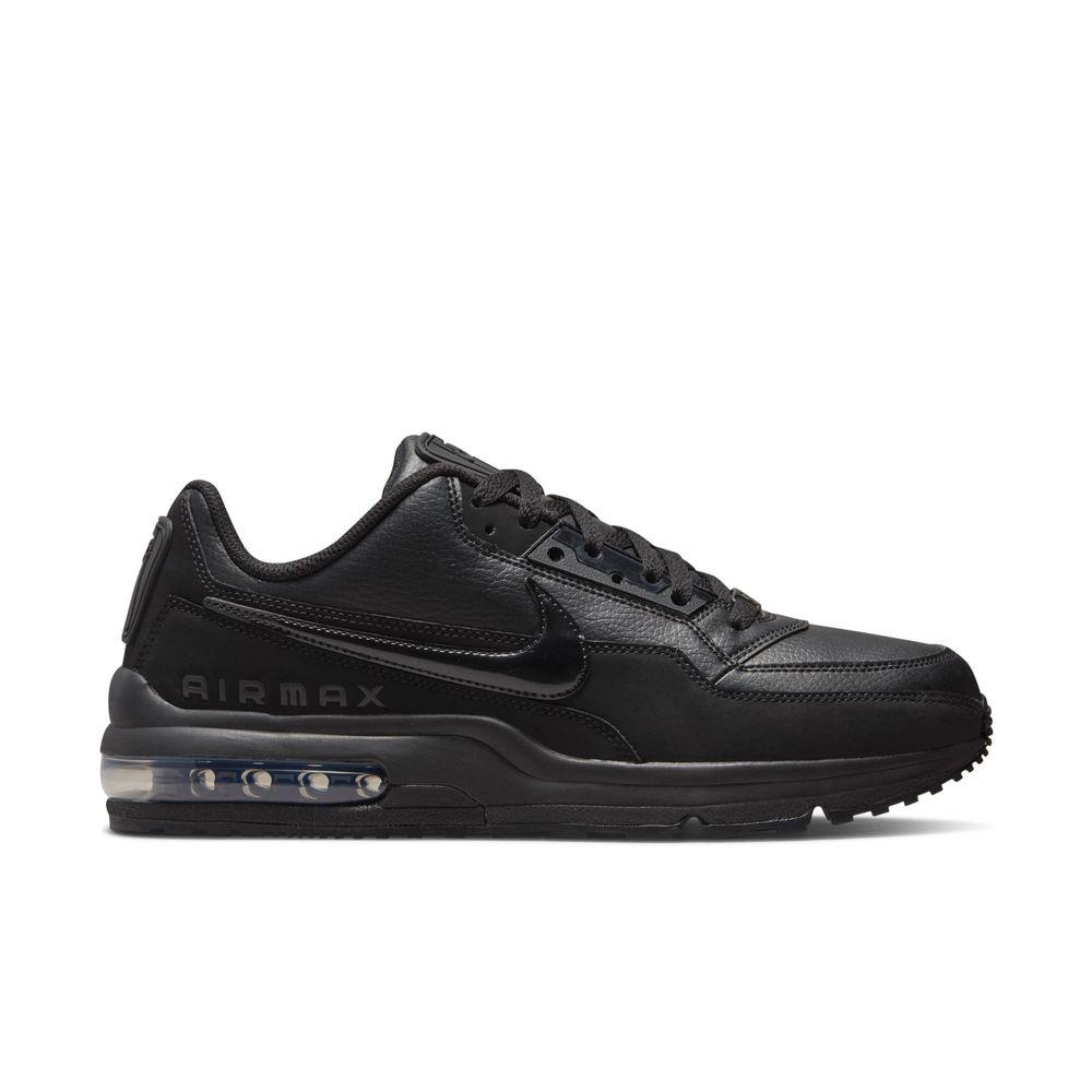 Nike Herren Freizeitschuhe Air Max LTD 3