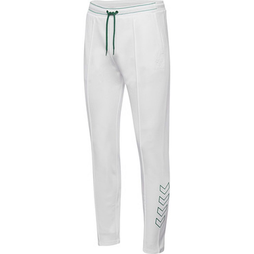 Hummel Hmljoseph Pants - white