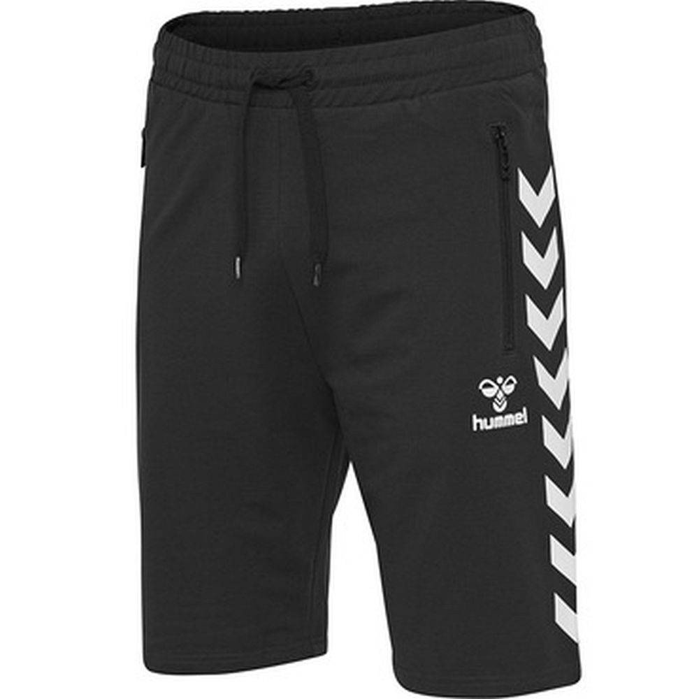 Hummel Hmlray Shorts - black