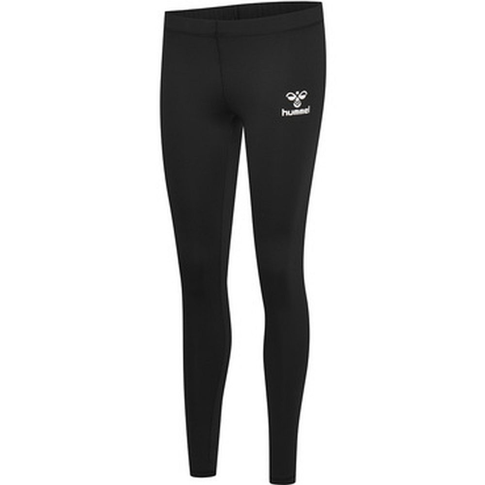 Hummel Hmllily Tights - black