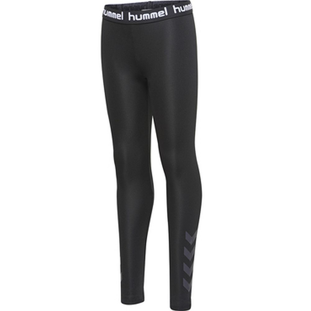 Hummel Hmltona Tights - black