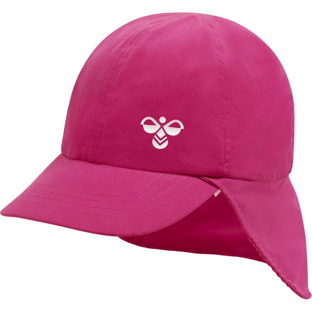 Hummel Hmldosinia Hat - magenta