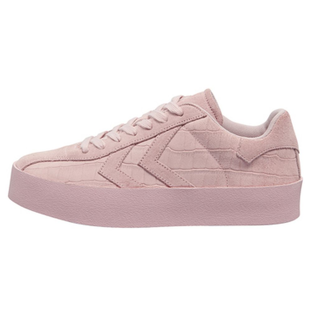 Hummel Diamant Highrise - mellow rose