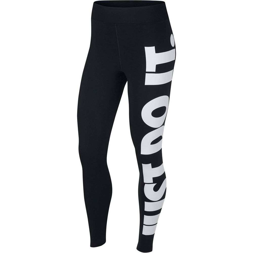"NIKE Damen Leggings ""Leg-A-See"""