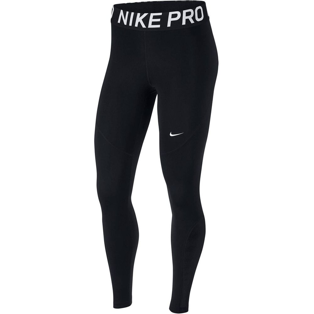 Nike Damen Tight W NP TGHT NEW