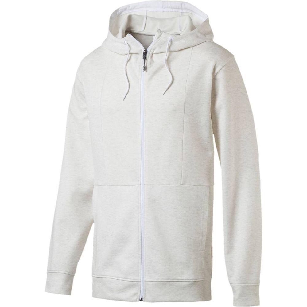 Puma Herren Jacke Energy Jacket