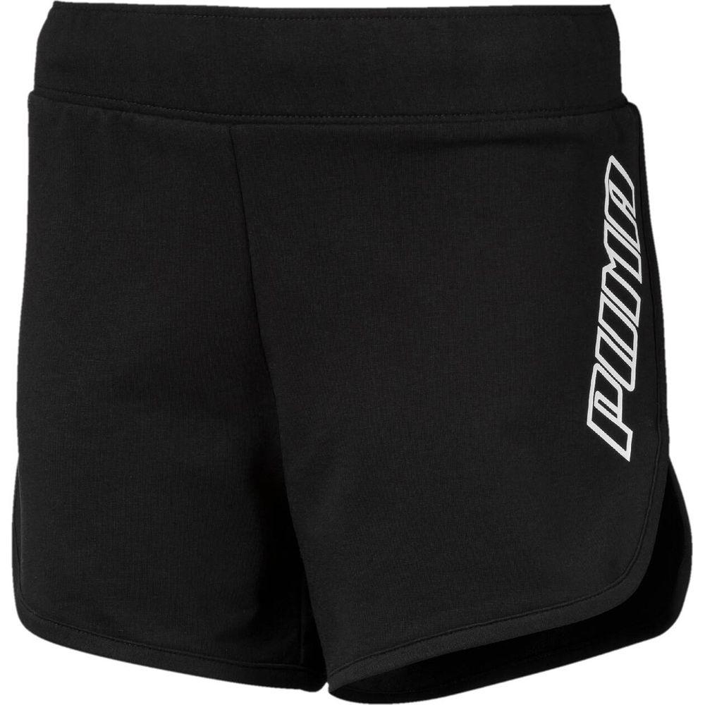 PUMA Kinder Shorts A.C.E. Sweat Shorts G