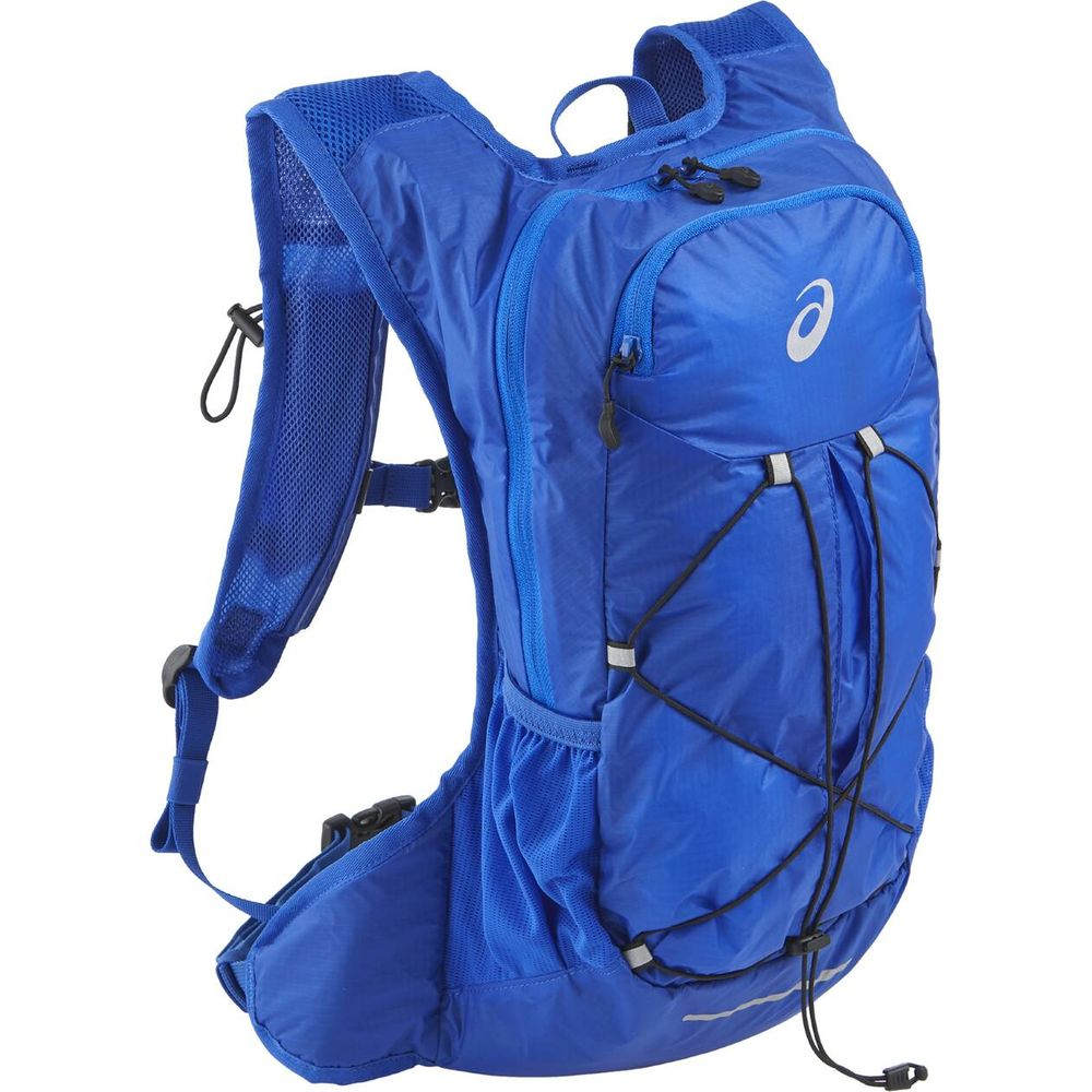ASICS Laufrucksack LIGHTWEIGHT RUNNING BACKPACK