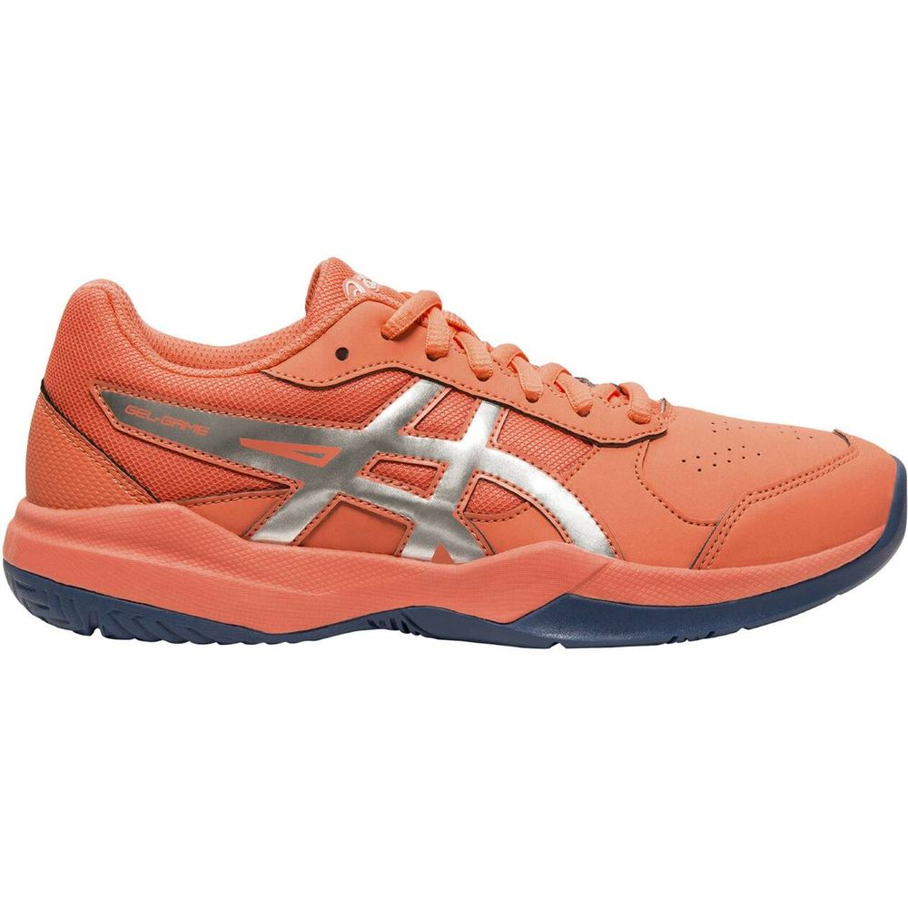ASICS Kinder Tennisschuh GEL-GAME 7 GS