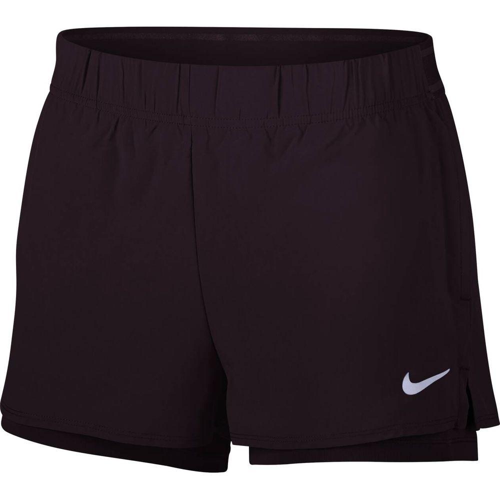 "NIKE Damen Tennisshorts ""Court Flex"""