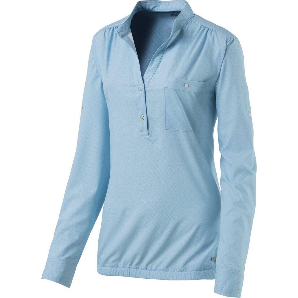 McKINLEY Damen Bluse Lyford