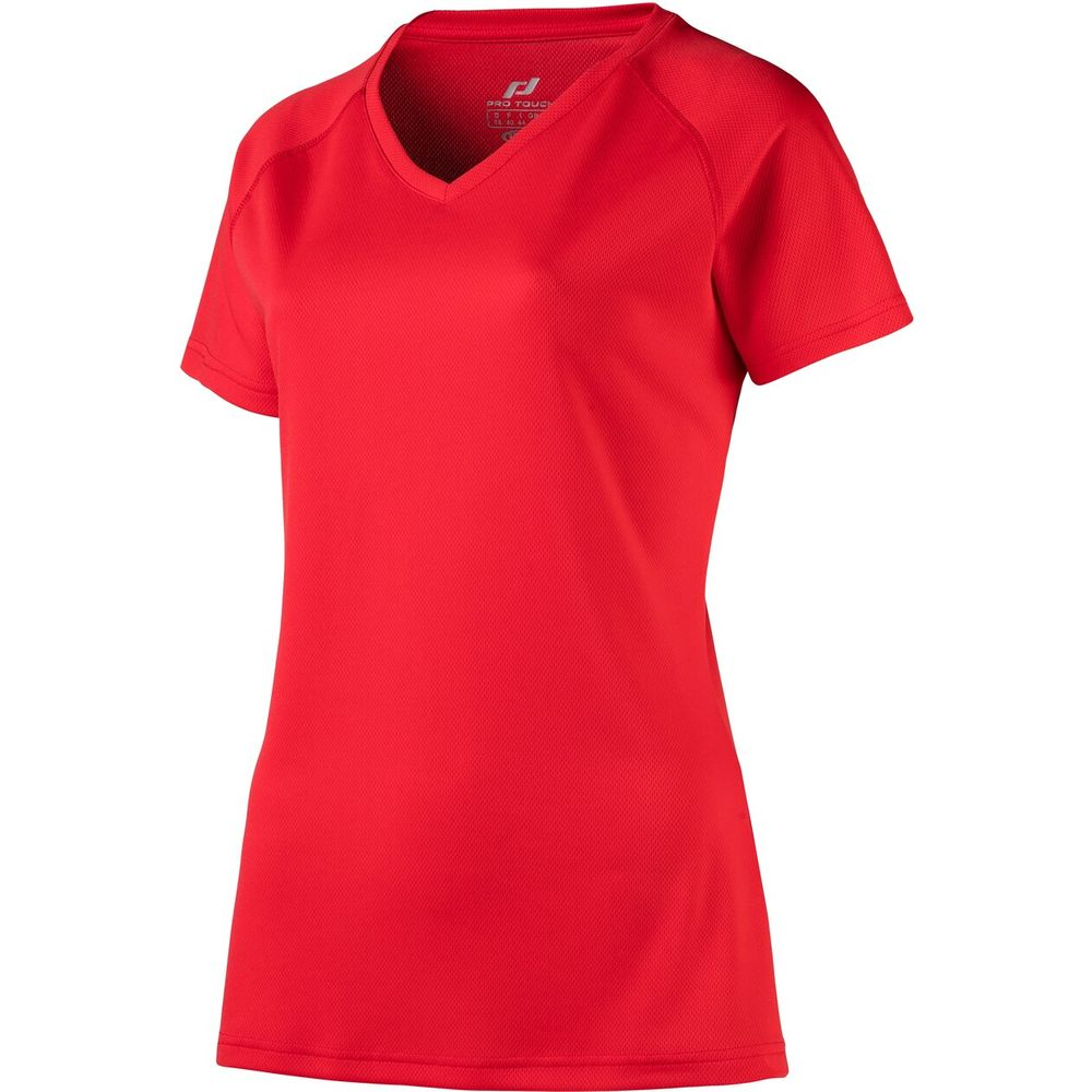 PRO TOUCH T-Shirt Natalia III