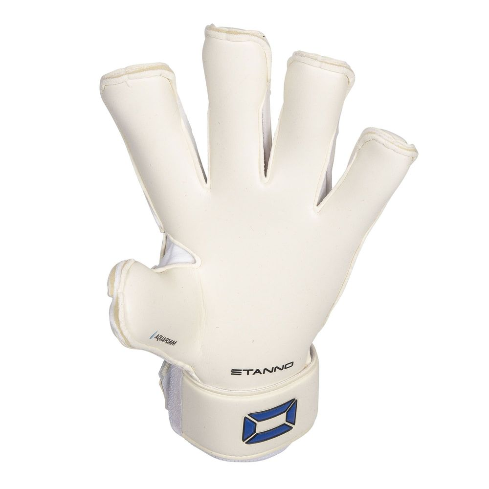 Stanno Ultimate Grip Aqua RFH - Weiss
