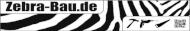 Baumarktprodukte & mehr online kaufen | Zebra-Bau Online Shop