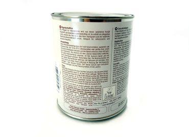 (15,99€/l) 1L LIBERON Bloom Pflegeöl für Holzelemente Farbwahl! – Bild 2
