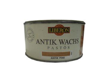(19,98 €/l) LIBERON Antik Wachs, Pastös, Antikwachs , Farbwahl!! – Bild 6