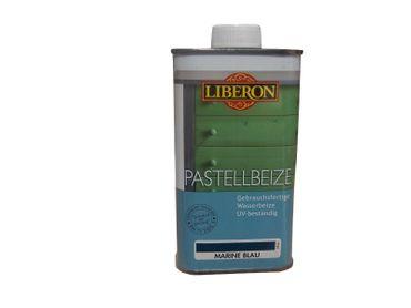 (31,96 €/l) 250 ml LIBERON Pastellbeize, Beize Farbwahl!!! – Bild 4