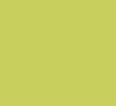 (7,00€/l) ALPINA Farbrezepte hochdeckende, matte Dispersions-Wandfarbe 2,5 l, 2,5 Liter, Farbwahl! – Bild 8