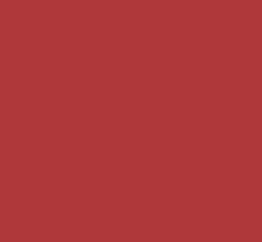 (7,00€/l) ALPINA Farbrezepte hochdeckende, matte Dispersions-Wandfarbe 2,5 l, 2,5 Liter, Farbwahl! – Bild 10