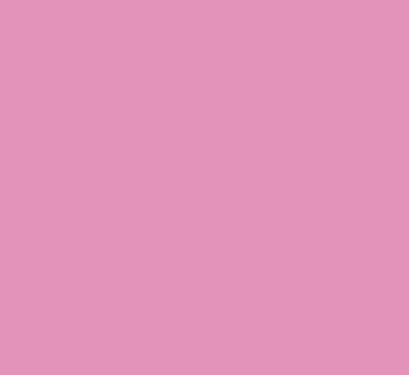 (7,00€/l) ALPINA Farbrezepte hochdeckende, matte Dispersions-Wandfarbe 2,5 l, 2,5 Liter, Farbwahl! – Bild 22