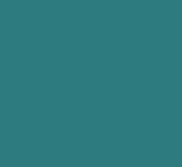 (9,99€/l) ALPINA Farbrezepte hochdeckende, matte Dispersions-Wandfarbe 1 l, 1 Liter, Farbwahl! – Bild 11