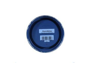 (10,50€/L) Alpina 2x500ml Premiumlack 2in1, Seidenmatt, Schadstoffarm, Farbwahl – Bild 12