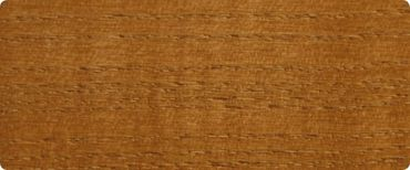 (9,99€/L) Amonn Lignex Renova Plus 2,5L, Hoher UV-Schutz, Tropft nicht, Farbwahl – Bild 4