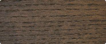 (9,99€/L) Amonn Lignex Renova Plus 2,5L, Hoher UV-Schutz, Tropft nicht, Farbwahl – Bild 8