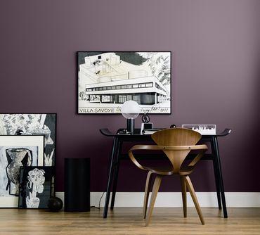Schöner Wohnen Architects' Finest, 2 Liter, 25 m², verschiedene Farben – Bild 5