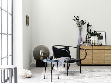 Schöner Wohnen Architects' Finest, 2 Liter, 25 m², verschiedene Farben – Bild 14