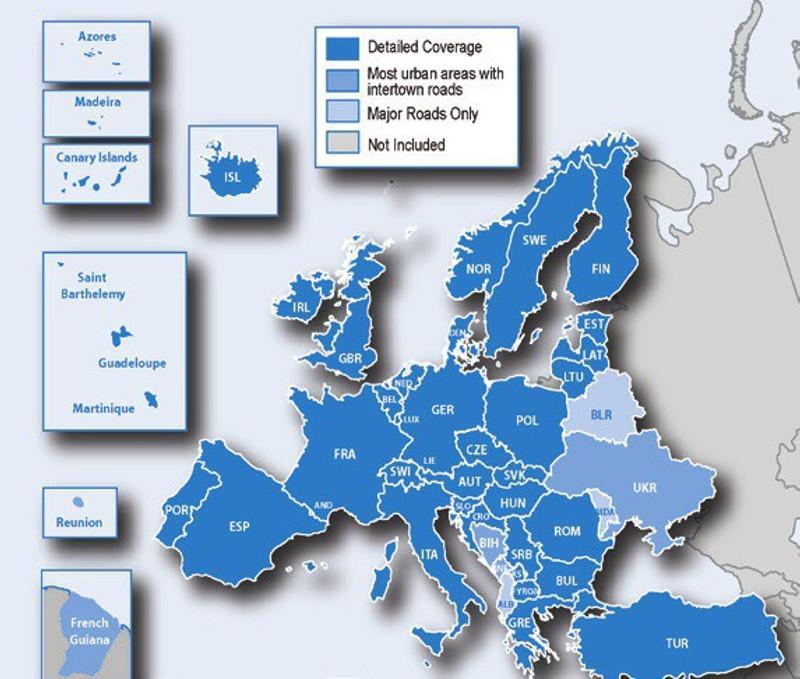 garmin zumo 340 lm europa motorradnavigation lifetime maps. Black Bedroom Furniture Sets. Home Design Ideas
