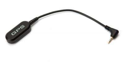 Blackvue DR750-LW + DR3500-FHD Dashcam GPS Receiver Externe Antenne Blackvue