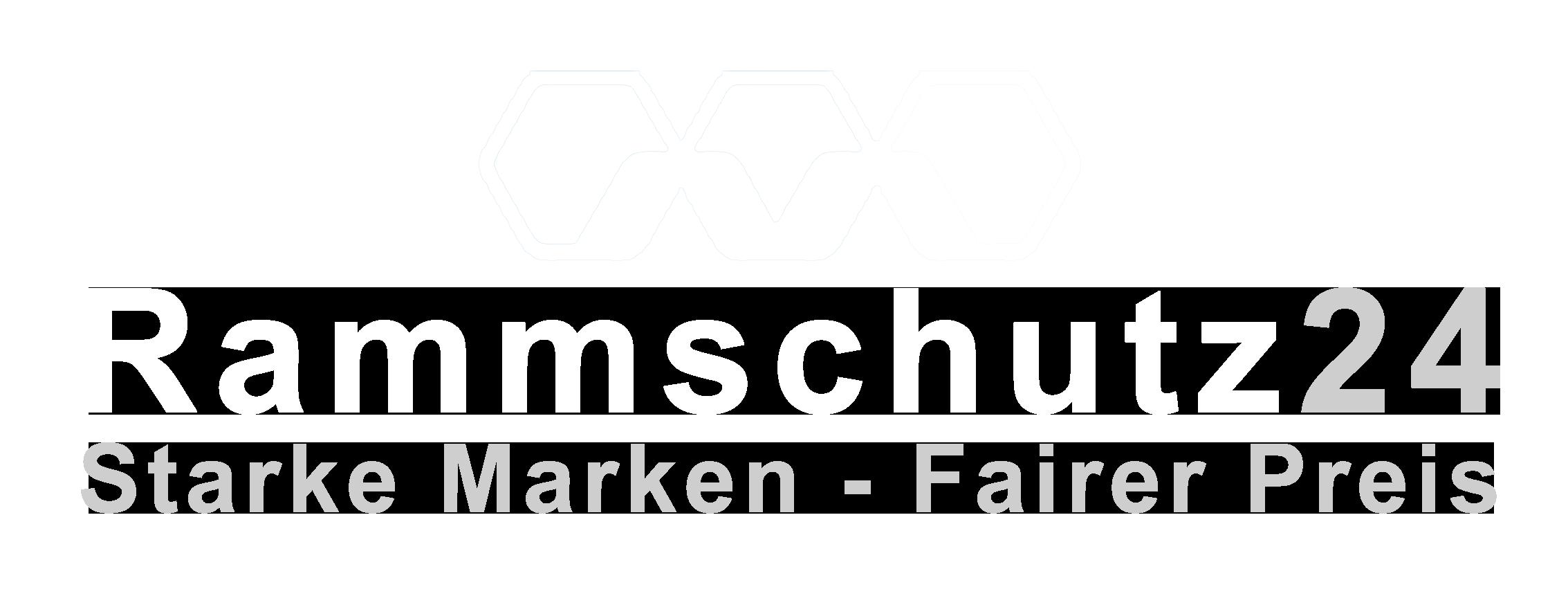Rammschutz 24 Online Shop