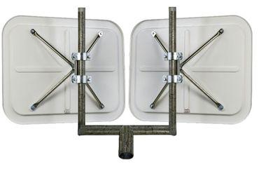 Spiegel Befestigungsset: Gabelarm – Bild 2